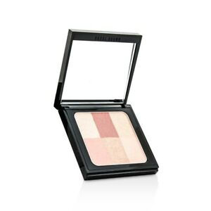 NEW Bobbi Brown Brightening Brick (#01 Pink) 6.6g/0.23oz Womens Makeup