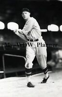 Vintage Photo 56 - Detroit Tigers - John Stone