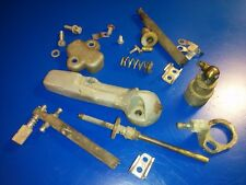0278156 278156 and parts =  johnson evinrude 35hp 35514 35516 (44 kkk)