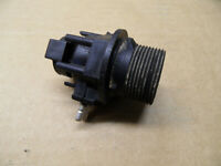 Mercedes W107 R107 W116 Übergas Kickdown Switch 0003000041