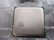 AMD Opteron 2356 2.3GHz Socket Fr2 2000MHz Server OS2356WAL4BGH CPU Processor