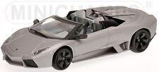MNC400103960 - Voiture sportive LAMBORGHINI Reventon Roadster de 2010 couleur gr