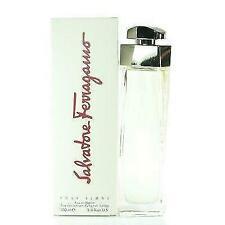 Salvatore Ferragamo  1.7 fl oz  Women's Perfume