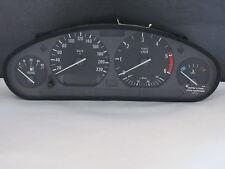 Compteur VDO  BMW E36 318tds - 361 598 km -62118361210