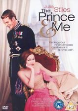 , The Prince And Me [DVD], Like New, DVD