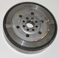 FREELANDER 1 2.0 16V DIESEL Dual Mass Flywheel NEW STC4561