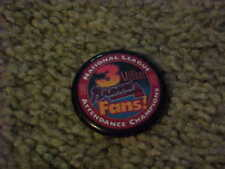 Baseball-other Mlb Hall Of Fame Class Of 1992 Pin Seaver Fingers Mcgowan Pewter Ld Edition