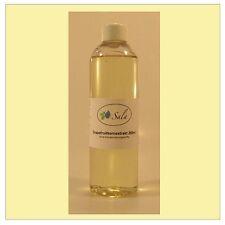 (14,20/100ml) Grapefruitkernextrakt Grapefruitkern Extrakt 250 ml