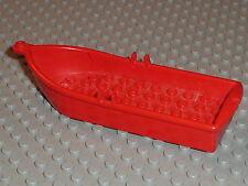 LEGO pirates Boat bateau 2551 / 6281 6273 6247 6276 6279 6262 6244 6249 6263 ...