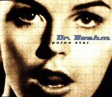 DR. Boehm porno star (5 versions, 1999) [Maxi-CD]