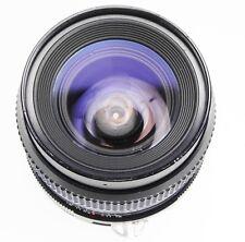 Kiron 28mm f2 Nikon Ai mount  #30117390