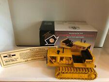 Caterpillar RD 8 Diesel Tractor Limited von NZG 399 1:25 OVP
