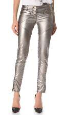 good quality wholesale affordable price Metallic Jeans in Damen-Jeans günstig kaufen | eBay