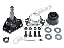 Suspension Ball Joint Front Upper MAS B5208