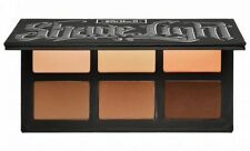 Kat Von D Products Assorted Shade Make-Up