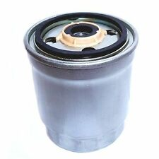 PFPS9789 Fuel Filter Volvo V70 01-06