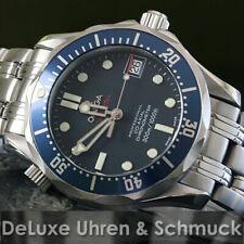 🎀*Omega Seamaster*Professional 300 M*Co-Axial*Chronometer*Automatik*36mm*