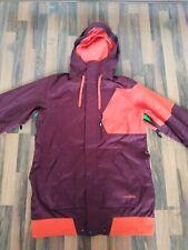 snowboard jacket size L VOLCOM #London 1250