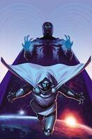 X-Men: FF by Victor Gischler (2012, Paperback)