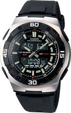 Reloj Casio digital Lw-200-4avef