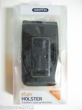 GRIFFIN 8136-PHELNHB élan Holster for ORIGINAL iPhone BRAND NEW !!!