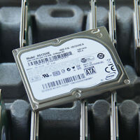 """1.8"""" HS12UHE 16MB 120GB HARD Disk DRIVE For MACBOOK Air Rev.b Rev.c A1304 NEW"""