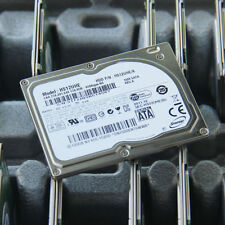 1.8 inch 120GB HS12UHE DISQUE DUR For MACBOOK AIR Rev b&c 1.86Ghz A1304 NEU