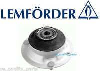 LEMFORDER-Haut Suspension Strut Mount /& Roulement VW T5 Camper Van /& Caravelle