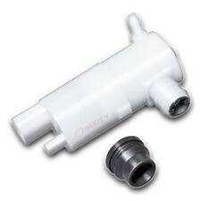 TRICO 11-533 Windshield Washer Pump - Wiper Fluid Windscreen wq
