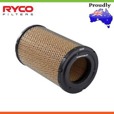 New * Ryco * Air Filter For HOLDEN SUBURBAN 2500 2500 6.5L Turbo Diesel