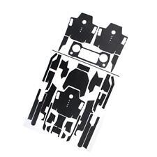 Drone Body Adesivi per braccio a distanza telecomandata per DJI MAVIC Pro