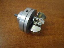 Honda GL 1000 1100 1200 Goldwing O-Ring Thermoschalter Lüfter Kühler Original
