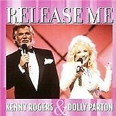 Kenny Rogers - Release Me (2002)