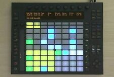 Ableton Push 1 Controller w/ USB and Power cable