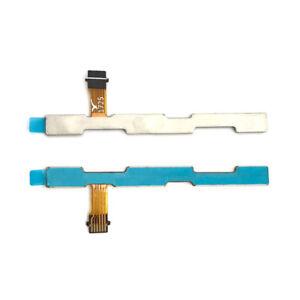 OEM Power Volume Flex Cable For lenovo tab3 3 7 730 tb3-730x Tab3 7304 Tab3-7304