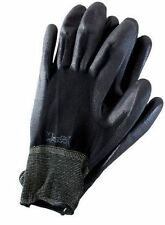 MONTANA - NYLON COATED GLOVES - SIZE EXTRA LARGE - REUSABLE PROTECTION GLOVE
