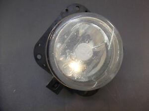 Miatamecca Used Fog Lamp Assy. Fits 01-02 Mazda MIata MX5 NO6651680A