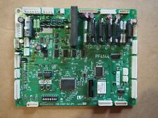 Carte PCB CONT SH JPT PF4144