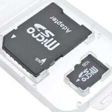 1GB Micro SD TF SDHC Speicher Memory Card Karte Speicherkarte für Handy Kamera F