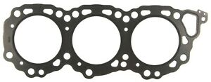 CARQUEST/Victor 5758 Cyl. Head & Valve Cover Gasket