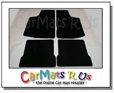 VW GOLF MK1 75-83 TAILORED CAR FLOOR MATS C605