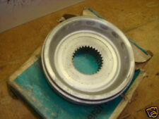 60-68 CHEVY TRUCK SERIES 10 POSITRACTION GEAR RING NEW