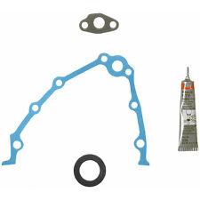 Corteco 14090 (Fel Pro TCS 45482-1) Engine Crankshaft Seal Kit