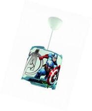 Marvel Boys & Girls Ceiling Lights for Children