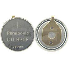 Citizen Ecodrive Capacitor Panasonic CTL920 E210 E310 E600 E610 E650 E670 E690