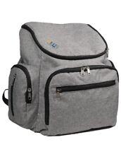 Backpack Equip trendy Diaper Bag Backpack-lightweight baby boy girl and toddl...