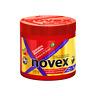 "NOVEX ""Keratin"" - Smoothing, Deep Repair, Chemical & Heat Damage, Heat Protector"