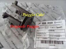 CROCERA CAMBIO PIAGGIO VESPA 50 -SPECIAL 4 MARCE ORIGINALE PIAGGIO