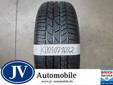NEU Winterreifen 235/55 R17 99H Continental Winter Contact TS 830 P (KD05071602)