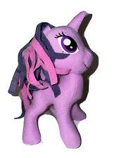 My Little Pony Plüschtier Kuscheltiere MLP Wähle Dein Pony Neu Mit Etikett